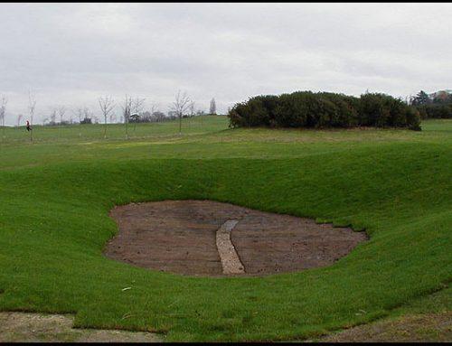 Bunkers 2